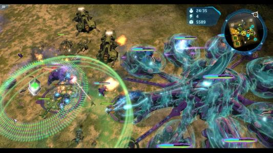 Halo Spinoff Games Are Free To Play This Weekend