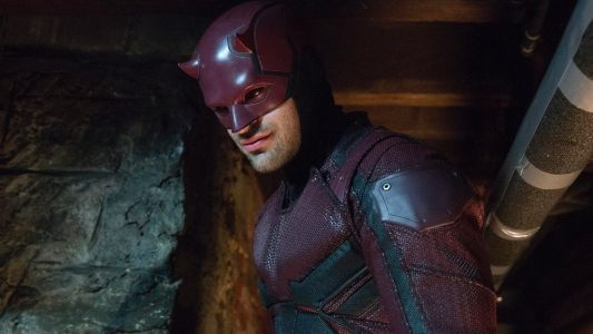 Hulu Is Looking to Grow Their Marvel Relationship and Possibly Revive DAREDEVIL and More