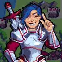 Don't Miss: An inside look at Wargroove's design choices