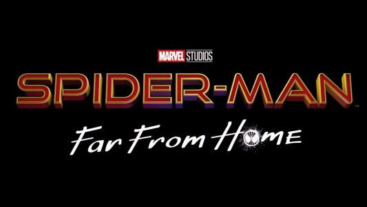 Spider-Man Far From Home Theories: Mysterio Isn't What He Seems And Endgame Connection