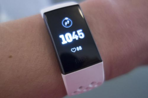 Fitbit Charge 3 hands-on: An all-week fitness tracker with the soul of a smartwatch
