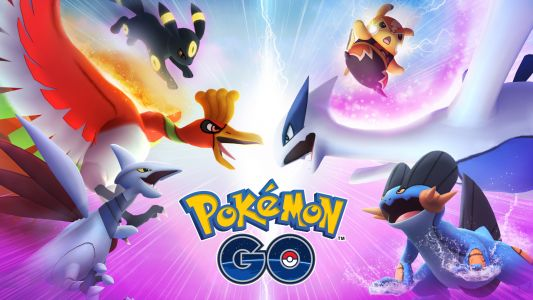 Pokémon Go updates: all the news and rumors for what's coming next