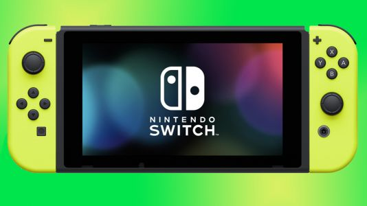 Nintendo Switch Online: release date, features and online multiplayer