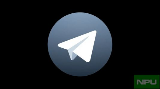Telegram X for Android gets updated with lots of new features