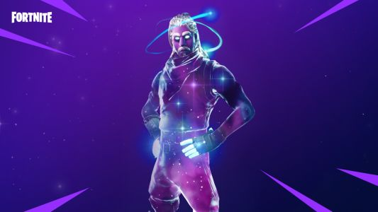 PSA: Modded Fortnite APKs May Lead To Cross-Device Ban