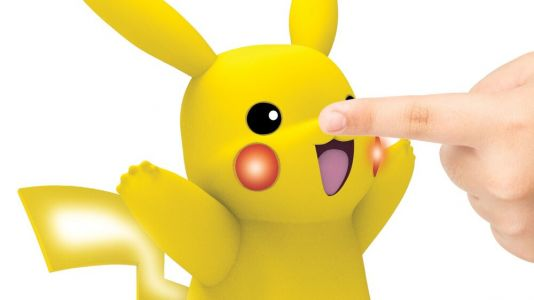 25 POKEMON Toys From Jazwares to Celebrate 25 Years of the Franchise