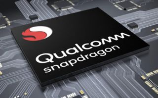 Qualcomm's Snapdragon 710 chip brings high-end AI smarts to mid-range mobiles