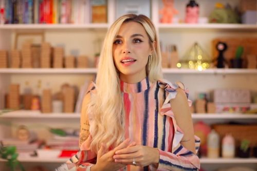 YouTuber Marzia calls it quits in a personal video about mental health