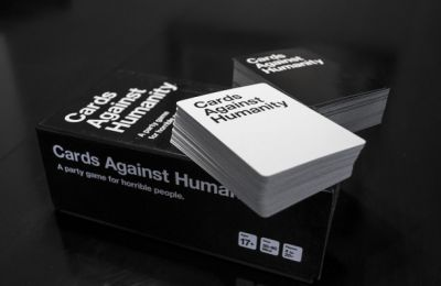 5 Cards Against Humanity expansions everyone should have