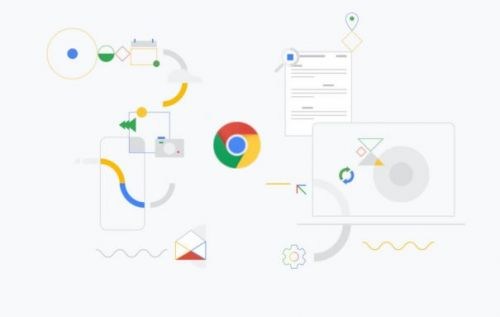 Google Chrome will soon say no changing browser history