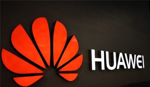 Huawei bets big on India, to set up manufacturing unit, 1000 retails stores