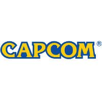 Get a job: Capcom Vancouver is looking for a VFX Artist