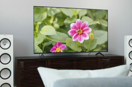 Sony X900H 4K HDR TV review: Stunning value