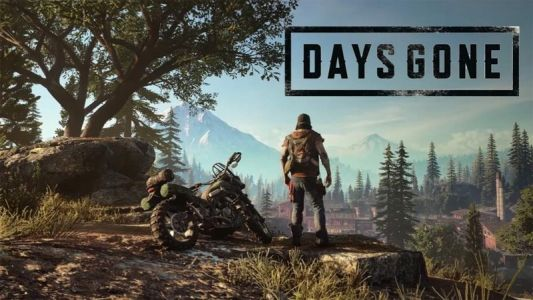 Days Gone for PlayStation 4: Everything you need to know
