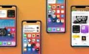 Weekly poll review: iOS 14 is a solid upgrade, might even get some to switch