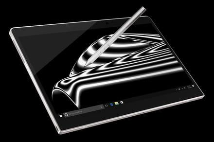 Porsche's Design Book One sale makes this luxury laptop more affordable