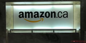 Amazon Prime Day traffic led to crashed servers and over an hour of outages