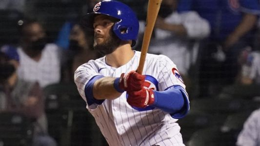 Chicago Cubs vs Pittsburgh Pirates Live Stream: Watch Online Today