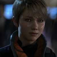 Quantic Dream takes legal action against French media for negative press