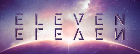 Now Available on Steam - Eleven Eleven, 35% off!