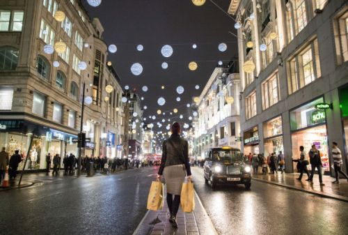 Survey: 66M Americans will go into debt after splurging on tech this holiday season