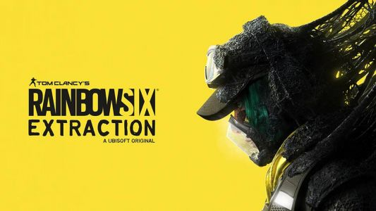 Rainbow Six Extraction release date, trailers, Operators and news