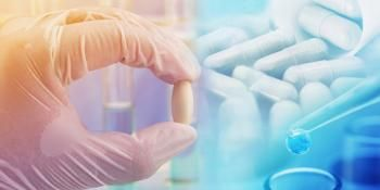 FDA Drug Shortages and Discontinuations: 12/10/18 Update