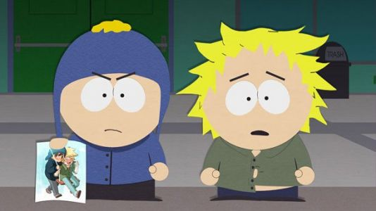 15 Episodes Of South Park To Watch Before Playing The Fractured But Whole
