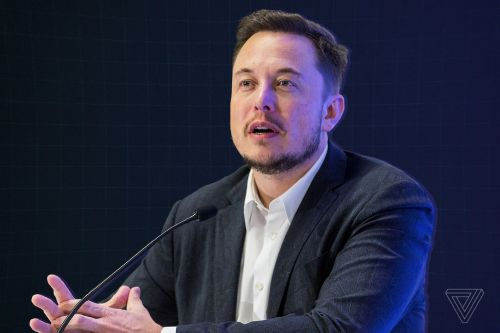 Tesla is reportedly under criminal investigation for Elon Musk's tweets