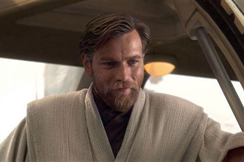 The looming Obi-Wan TV series is another hint at Disney's planned streaming tactics