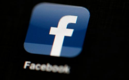 Facebook weakens privacy protections for 1.5bn users