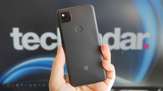 Google Pixel 5a release date could be much, much earlier than we expected