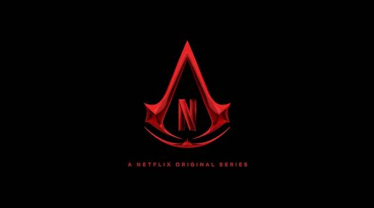 Live-action Assassin's Creed series in the works at Netflix