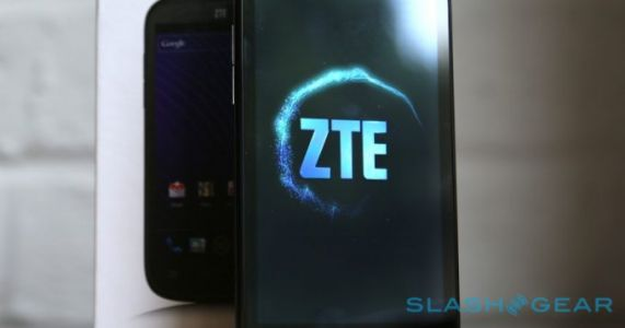 ZTE sanction: a slippery slope for the global mobile market