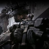 Activision subpoenas Reddit in hopes of tracking down Call of Duty leaker