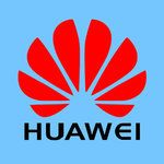 Huawei announces its powerful Kirin 710 processor for mid-range smartphones