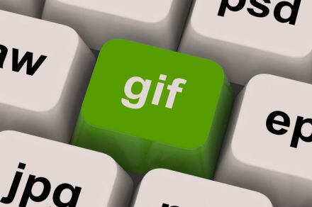 Here's how A.I. is helping Gfycat get rid of those crummy pixelated GIFs