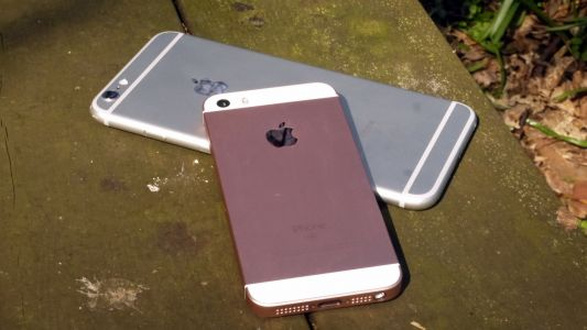 New iPhone SE 2 price needs to be incredibly low to stay relevant in 2020
