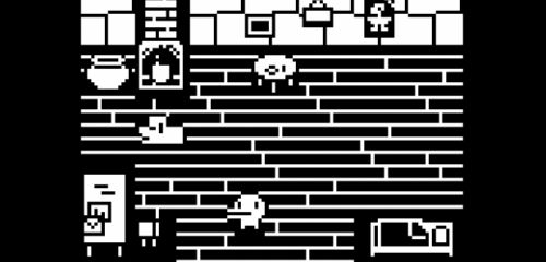 The making of Minit: how constraints led to an indie gem