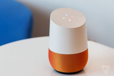 Google Home now supports multiple users, but still can't separate work and personal accounts