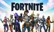 Epic Games sues Apple over anti-competitive behavior on the App Store