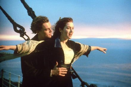 Want to be the king of the world? Titanic II will set sail in 2022 - for real