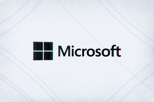 Microsoft tweaks Xbox and Teams services during 775 percent surge in cloud demand