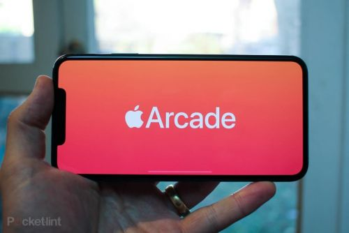 Apple Arcade: The 7 games you should definitely play first