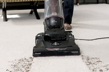 10 awesome vacuum cleaners for $100 or less