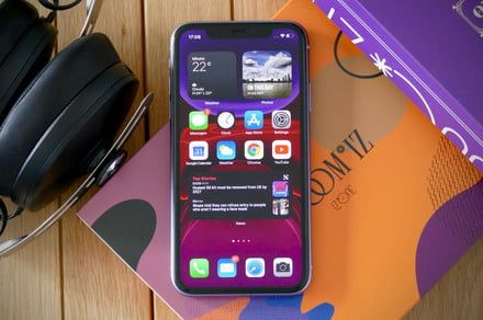 Apple iOS 14, iPadOS 14 and watchOS 7 launch to the public tomorrow