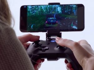 Microsoft's Project xCloud Could Change Gaming FOREVER
