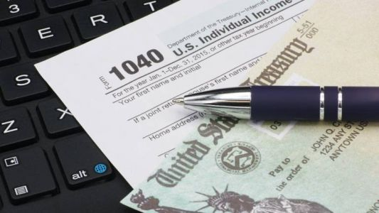 How to make sure you get $3,600 in new stimulus checks you might be owed