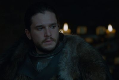 16 million people watched Game of Thrones last night, making it the show's most watched episode