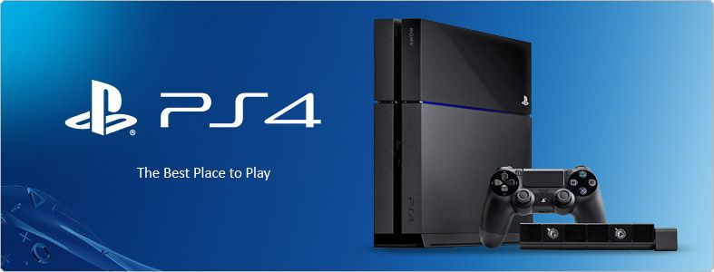 Sony's Former Executive Says That PS4 Cross-Play Restrictions Are All About Money